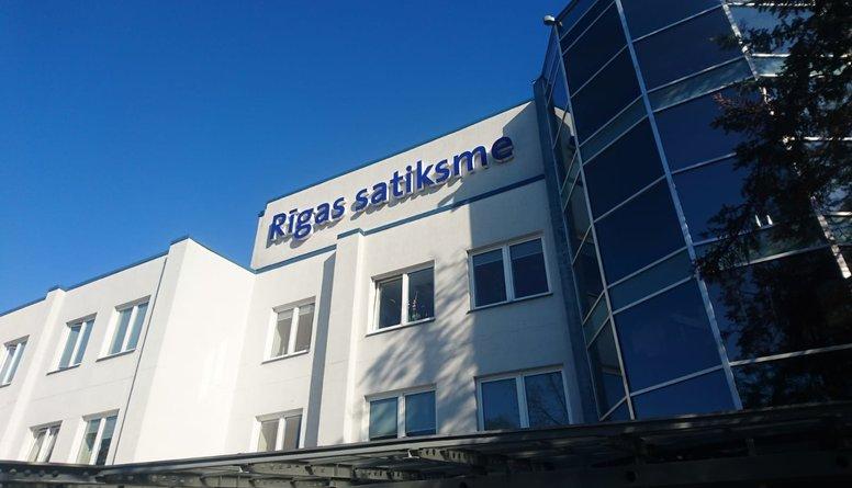 """""""Rīgas Satiksmes"""" krimināllietas process būs ļoti garš, uzskata Vilemsons"""