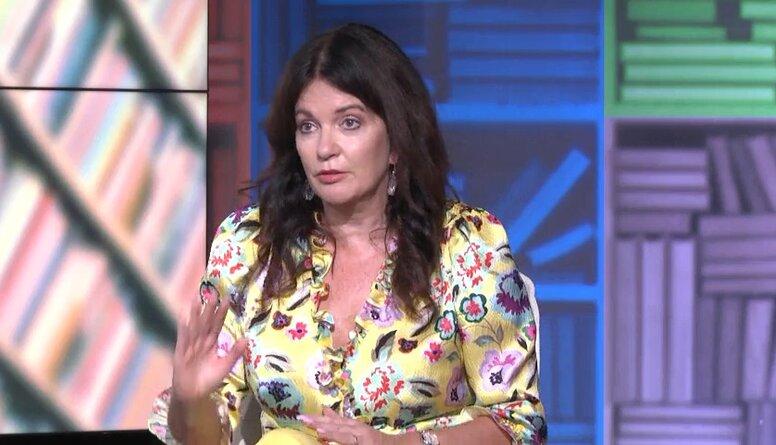 Ramona Petraviča par referenduma ierosināšanas sliekšņa samazināšanu