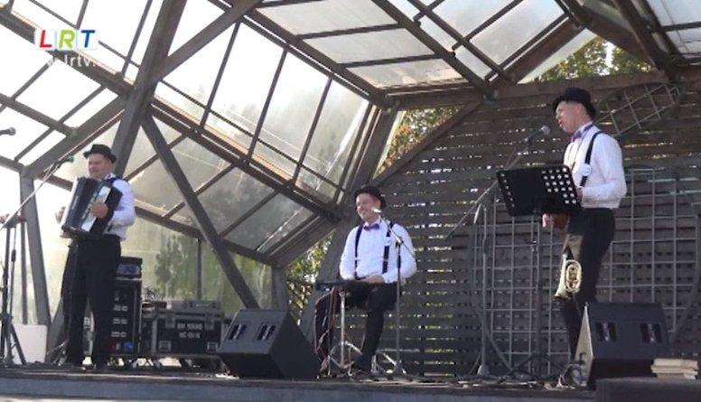 26.10.2018 5 novadi Latvijā