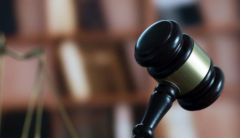 Ģenerālprokurors: Specializētas tiesas izveide nerisinās esošās problēmas
