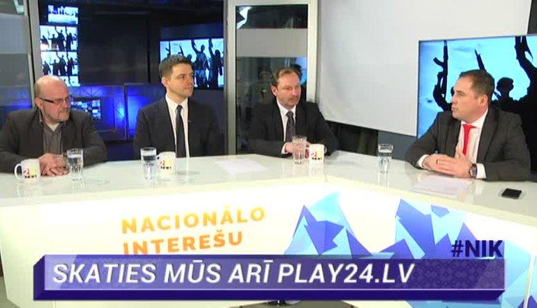10.04.2017 Nacionālo interešu klubs 1. daļa
