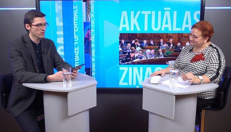 09.01.2020 TOP Latgale