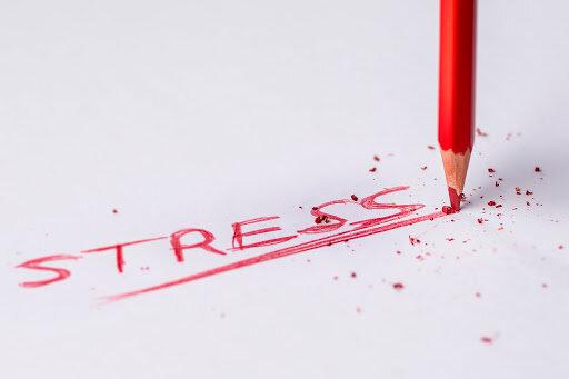 Psihoterapeits: Pēc Covid-19 krīzes trauksme mazināsies, bet parādīsies ilgstošā stresa sekas