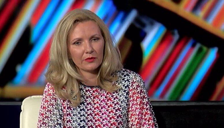 Lībiņa-Egnere: Nodokļu režīmam ir jābūt ne tikai tiesiskam, bet arī sociāli apdrošinošam