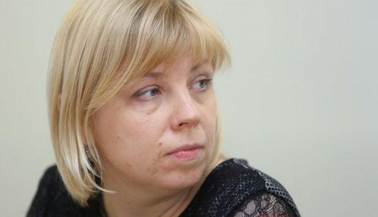 Rostovskis: Pēc notikušā CVK vadītājai, iespējams, jāatkāpjas