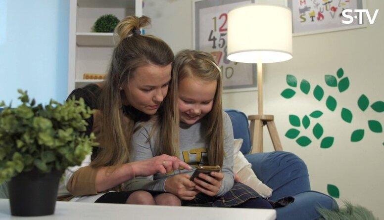 Lielākie ieguvumi, pērkot preces bērniem internetā