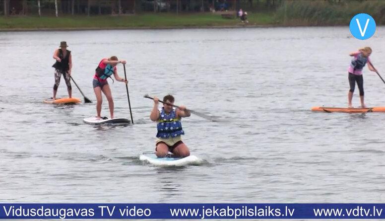 31.08.2020 Jēkabpils laiks