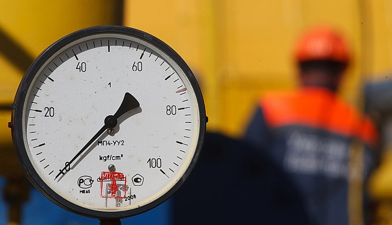 Arī mazie gāzes patērētāji maksās par pieslēgumu!