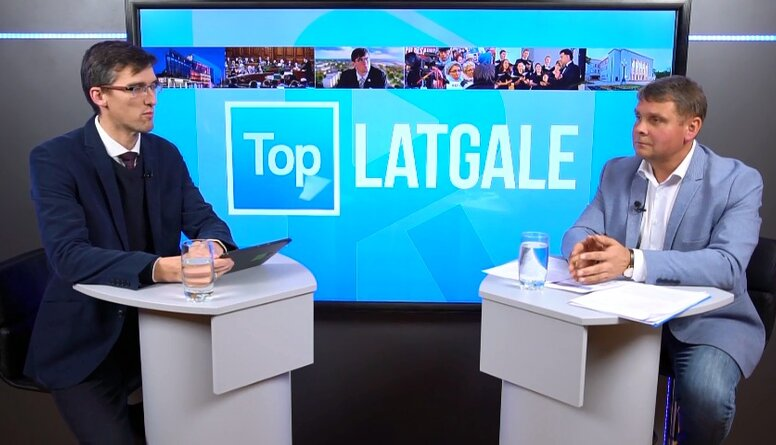 06.11.2019 TOP Latgale