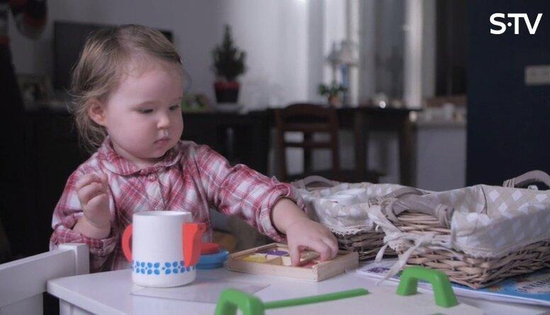 Emocionālā audzināšana - pamats laimīgu bērnu attīstībai!