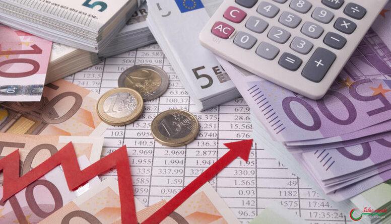 Vai nodokļu atvieglojumi ir jāpārskata un jāmaina?