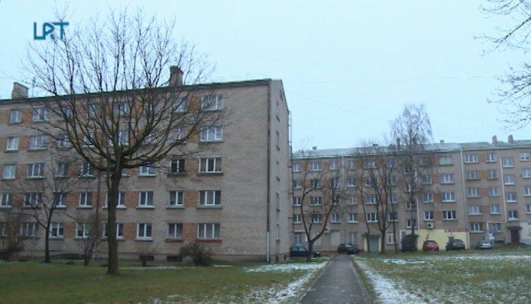 11.01.2020 5 novadi Latvijā