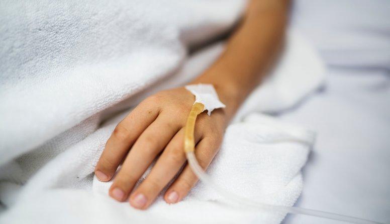 Izmaiņas slimības lapu piešķiršanā vecākiem ar slimojošiem bērniem