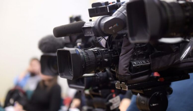 Kādi uzlabojumi nepieciešami mediju vidē?