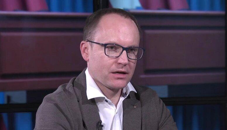 Andris Skride: Pēc vakcinācijas aritmiju risks ir niecīgs