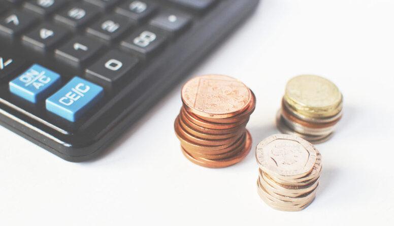 Sāk lauzt šķēpus par mikrouzņēmumu nodokļa tālāko likteni