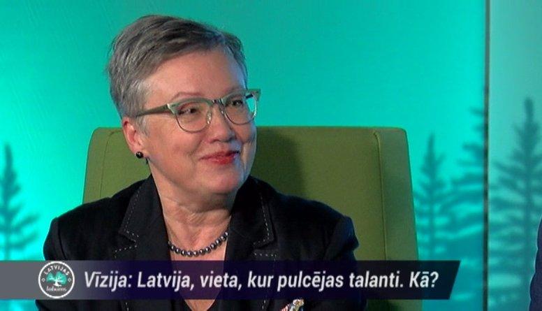 23.05.2018 Latvijas labums 1. daļa