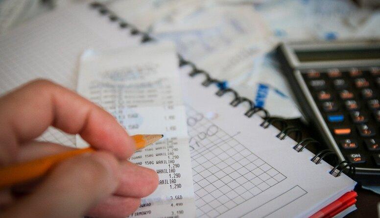Eiropas Komisija mudina celt nodokļus Latvijā. Vai tie tiks paaugstināti?