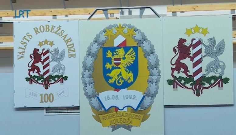 02.03.2019 5 novadi Latvijā