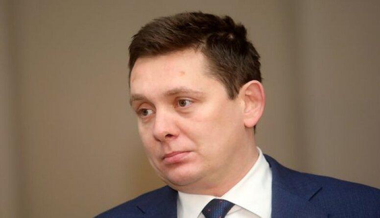 Zariņš: Kaimiņam pašam jāatrisina situācija ar NEPLP un Latvijas Radio