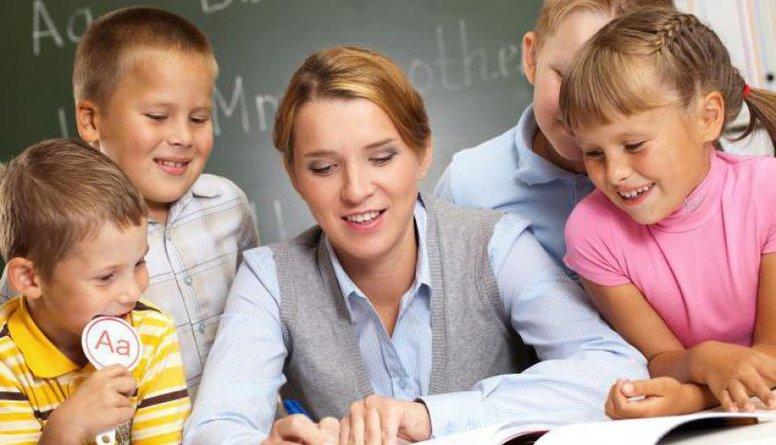 Skolotāju profesijai jāpanāk augstāks prestižs, pauž Barkovskis