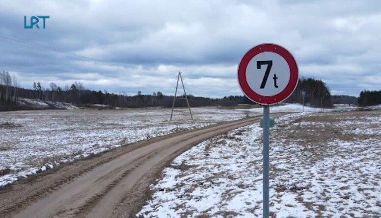 11.04.2021 5 novadi Latvijā