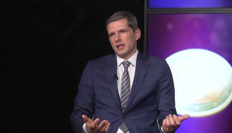Inflācijas ietekme uz Latvijas ekonomiskajiem procesiem