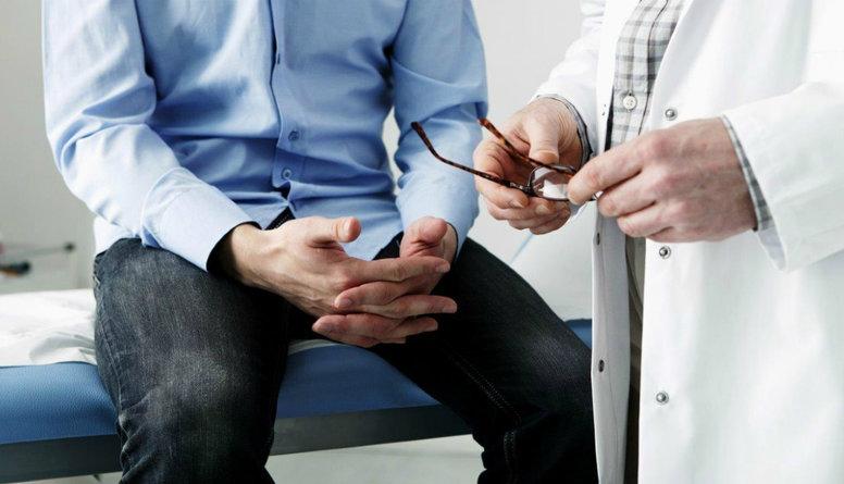 Ieskaties: Faktori, kas pazemina vai palielina prostatas vēža risku
