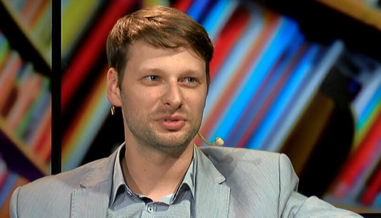 """Bloka """"Rīgai"""" vadītājs: """"Nekad nav bijušas sarunas par apvienošanos"""""""