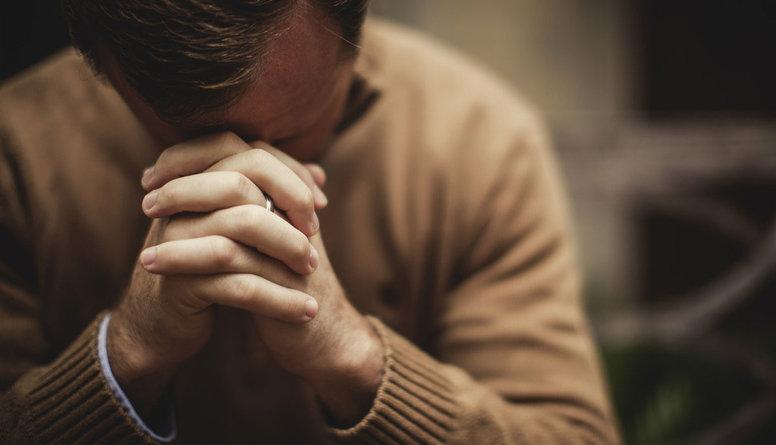Priesteris: Cilvēki meklē garīgo, bet informācija ir tik daudz, ka rada apjukumu