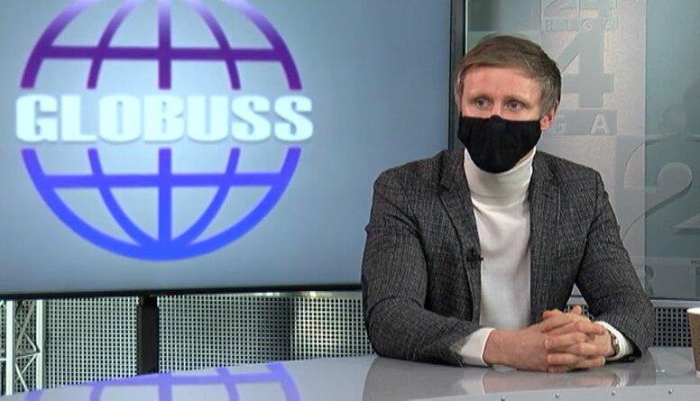 Kols: Latvijai un ASV Trampa administrācijai ir bijušas labas un dinamiskas attiecības