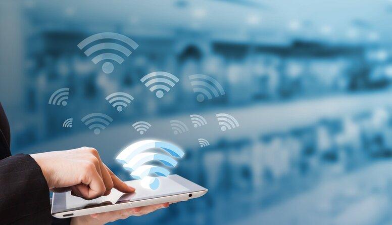 Nepieciešama argumentēta diskusija par 5G tīkla kaitīgumu, pauž Točs