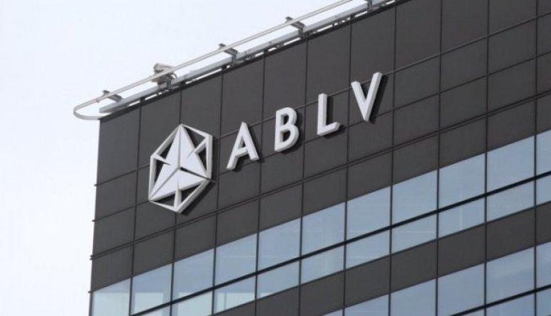 """Krastiņš: """"AB LV"""" banka krita par upuri ASV sankcijām pret Krieviju"""