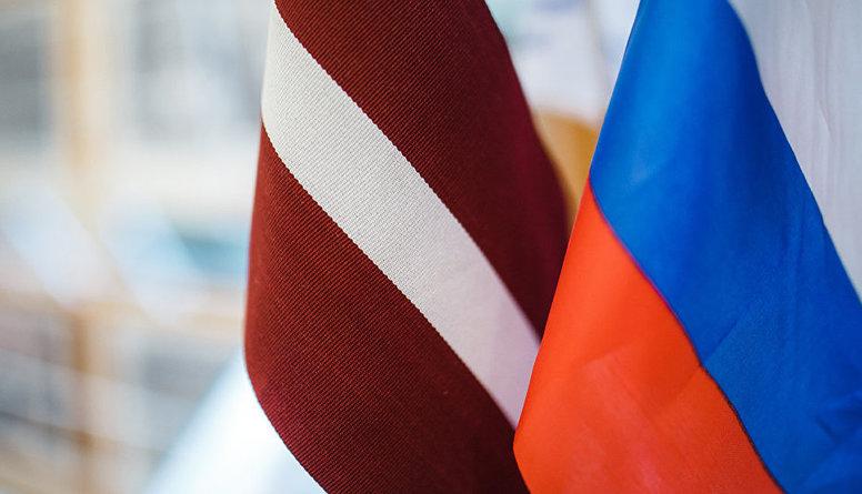 Kādēļ uzņēmējs Jenzis uzskata, ka pret Krieviju attiecamies divkosīgi?