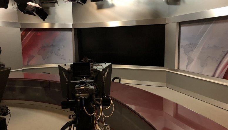 Borovkovs: Par LTV un Russia Today sacelta pārāk liela histērija