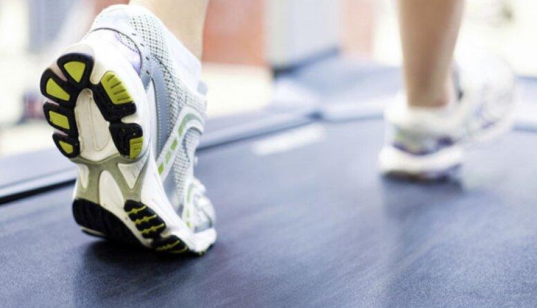 Kā kustības un dzīvesveids ietekmē ādas veselību?