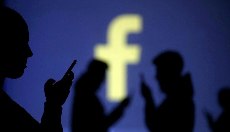Facebook vienojies ar Franciju par 106 miljonu eiro samaksāšanu nodokļos