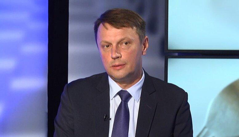 Agešins: Mums ir lielas problēmas labklājības jomā un ministrijā