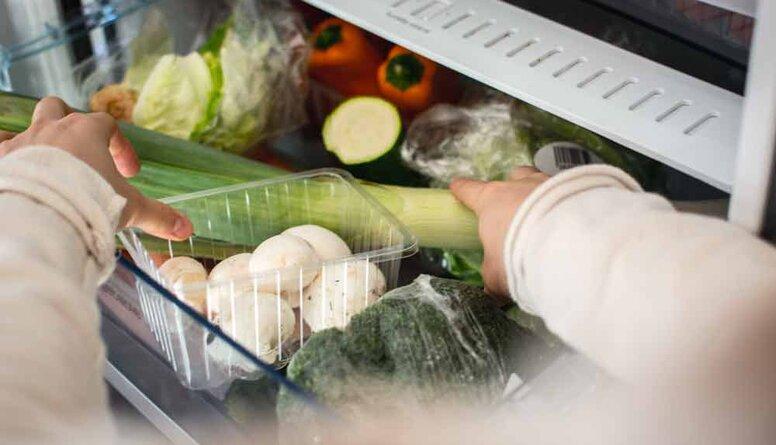 Rīgas dome piešķirs dāvanu kartes pārtikas iegādei