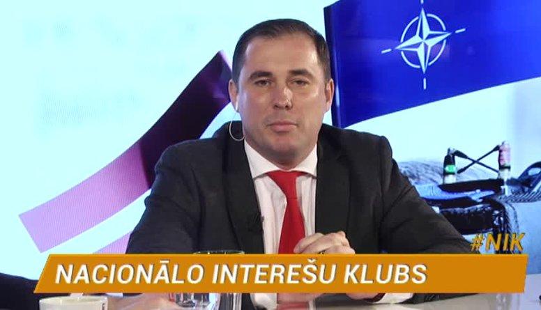 20.02.2017 Nacionālo interešu klubs 2. daļa
