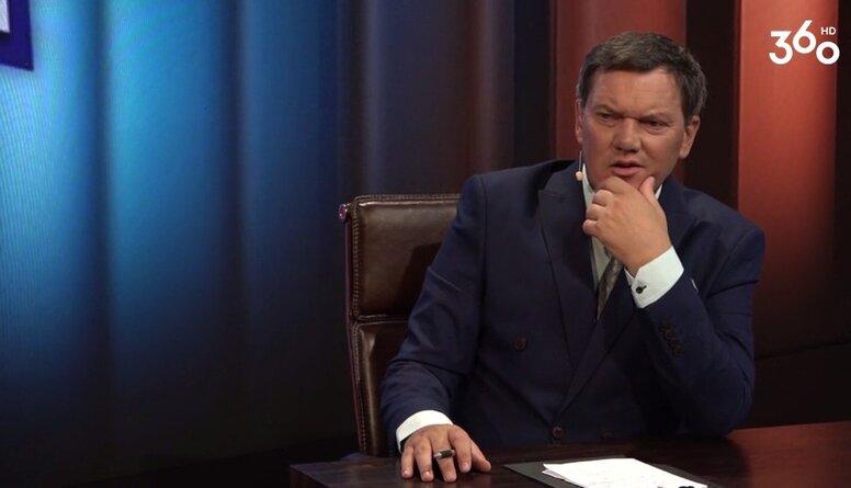 Liekam likmes: Kurš ieņems LBS prezidenta krēslu?