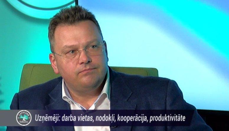 23.05.2018 Latvijas labums 2. daļa