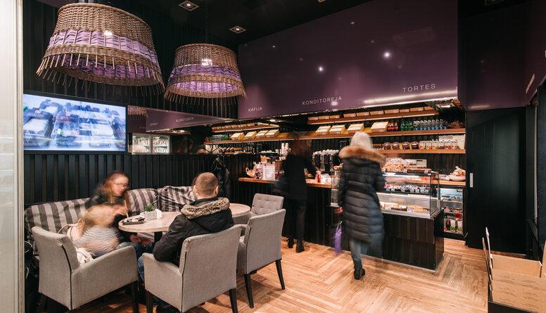 Jenzis: Gastronomiskais tūrisms Latvijā attīstās arvien straujāk