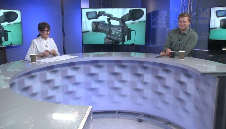 TV24 raidījumi jaunajā sezonā