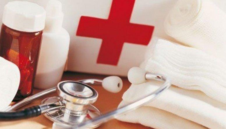 Apinis: Veselības sistēmas aprūpei jābūt obligātai