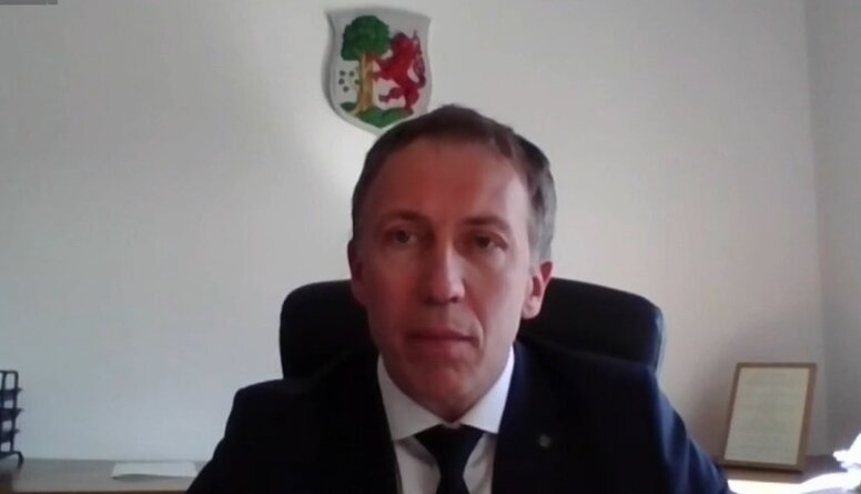 28.04.2021 Latvija pēc novadu reformas 2. daļa