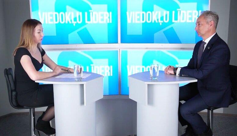 22.09.2020 TOP Latgale