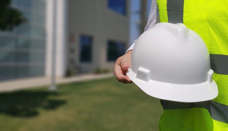 В создании строительных картелей замешаны политики