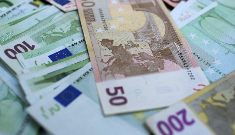"""Ameriks: """"Labākajā gadījumā Rīgas pašvaldības budžets būs pieņemts 27. februārī"""""""