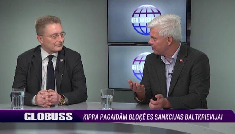 Iespējamos spīdzināšanas gadījumus Baltkrievijā var klasificēt kā noziegumu pret cilvēci